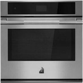 """RISE 30"""" Single Wall Oven with MultiMode™ Convection System"""