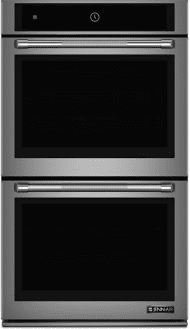 """30"""" Double Wall Oven with MultiMode(R) Convection System"""