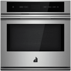 "RISE 30"" Single Wall Oven with MultiMode™ Convection System"