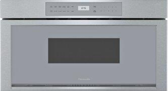 30-Inch Built-in MicroDrawer(R) Microwave MD30WS