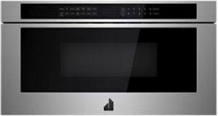 """RISE™ 30"""" Under Counter Microwave Oven with Drawer Design"""