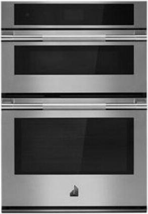 """RISE 30"""" Microwave/Wall Oven with MultiMode™ Convection System"""