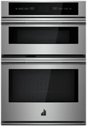"RISE 30"" Microwave/Wall Oven with MultiMode™ Convection System"